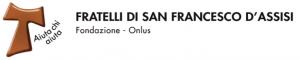 Fratelli-San-Francesco