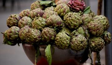 La Mediglia frutta srl