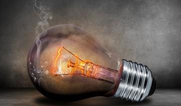 Spreco energetico